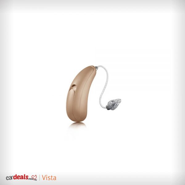 hearing aids for sale