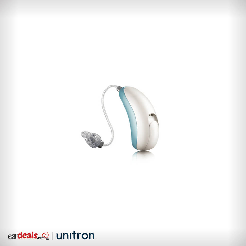 hearing aids dating Are you looking for a less expensive hearing aid option check out elevated hearing: order them online for a fraction of the cost of other brands, no test.