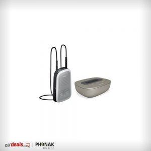 phonak hearing aid prices
