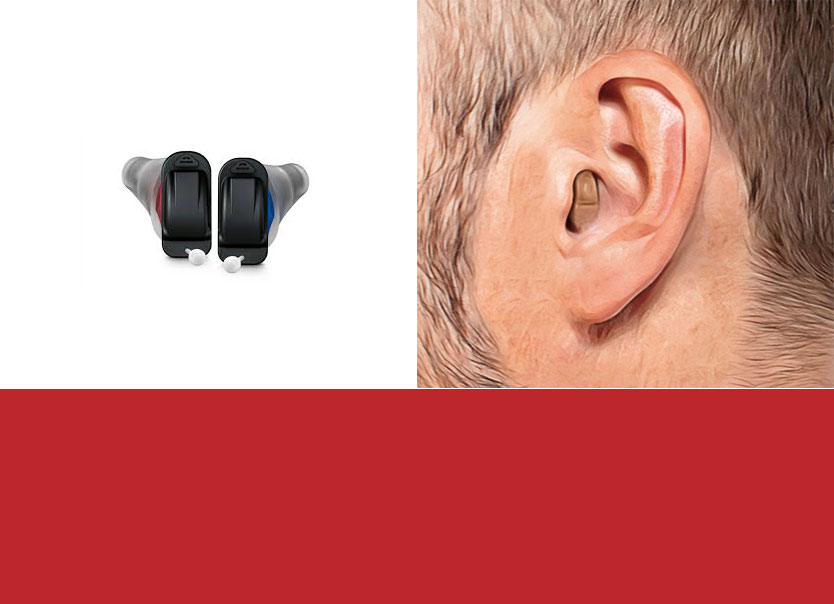 Our Search For The Best Hearing Aid Companies
