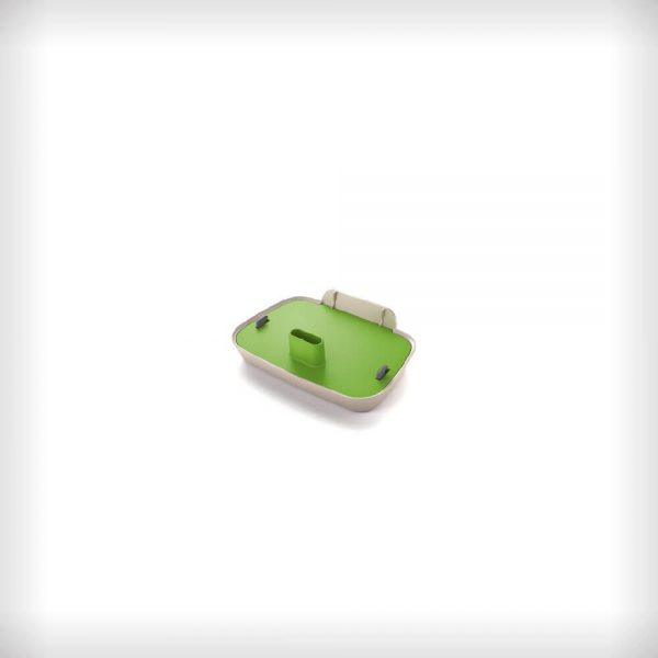 The Phonak Power Pack sits on a white background