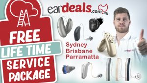 free hearing aid services! Hearing aid prices for Oticon, Signia, Unitron, Phonak, Resound and more!