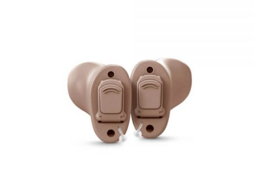 small size hearing aids